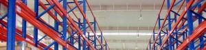 LED Hallenbeleuchtung Tiefenstrahler2